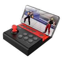 Игровой контроллер iPega Bluetooth Gladiator Game PG-9135  Android/iOS 