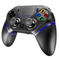 Игровой контроллер iPega Ninjia Bluetooth PG-P4010  Android, iOS, TV, PC, PS 