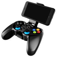 Игровой контроллер iPega Bluetooth PG-9157  Android, iOS, TV, PC 