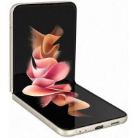 Samsung Galaxy Z Flip 3 8/128GB Cream (UA UCRF) - (SM-F711BZEASEK)