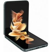Samsung Galaxy Z Flip 3 8/256GB Green (UA UCRF) - (SM-F711BZGESEK)