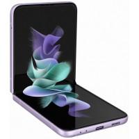 Samsung Galaxy Z Flip 3 8/256GB Lavende (UA UCRF) - (SM-F711BLVESEK)
