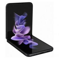 Samsung Galaxy Z Flip 3 8/256GB Phantom Black (UA UCRF) - (SM-F711BZKESEK)