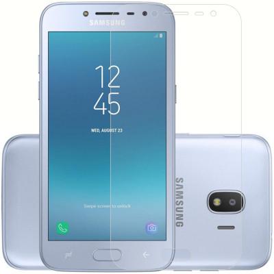 Защитное стекло Samsung j250