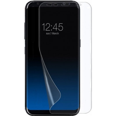 Защитная пленка Samsung S10