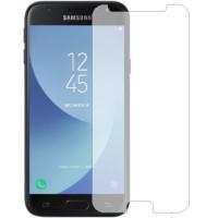 Защитное стекло Samsung j701 Neo