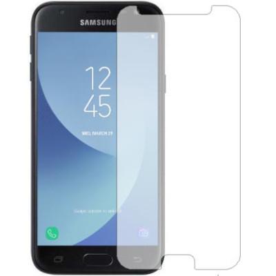 Защитное стекло Samsung j330