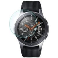 Защитное стекло Samsung Galaxy Watch 46mm
