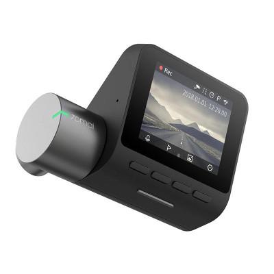 Видеорегистратор 70Mai D02 Smart Dash Cam Pro (Международная версия) (MidriveD02) (3008221)