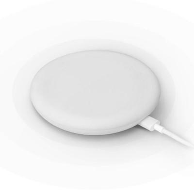 Беспроводное ЗУ Xiaomi Max 20W White (GDS4115CN)