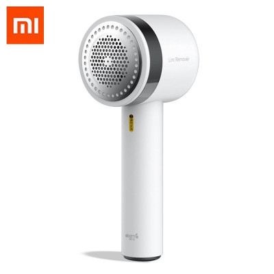 Триммер для стрижки катышков Xiaomi Deerma Clothes Sticky Hair Multi-function Trimmer