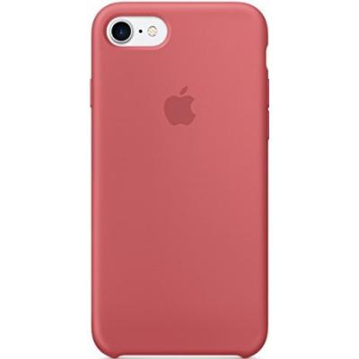 Apple Silicon Case iPhone 7/8 Camelia (HC)