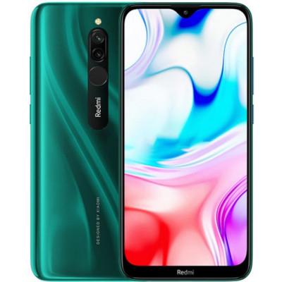 Xiaomi Redmi 8 4/64Gb Green