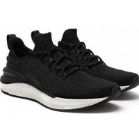 Кроссовки Xiaomi Mijia Sneakers Sport Shoes 4 Black (41, 42, 43, 44 size)