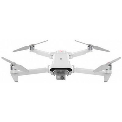 Квадрокоптер Xiaomi FIMI X8 SE 2020 4K Drone (Международная версия) (FMWRJ03A6)