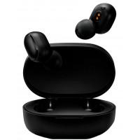 Bluetooth-гарнитура Xiaomi Redmi AirDots 2 Black (TWSEJ061LS) (BHR4196CN)