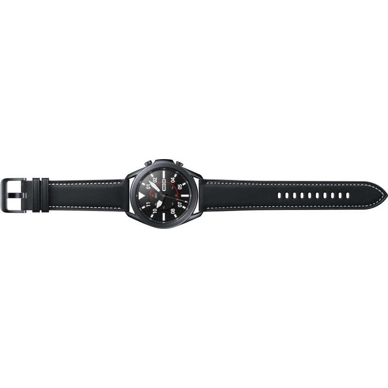 Samsung Galaxy Watch 3 45mm Black (SM-R840NZKASEK)