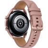 Samsung Galaxy Watch 3 41mm Bronze (SM-R850NZDASEK)
