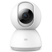IP камера Xiaomi IMI Home Security Camera White (CMSXJ13B)