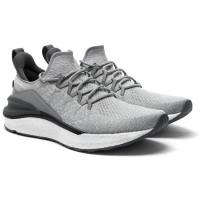 Кроссовки Xiaomi Mijia Sneakers Sport Shoes 4 Grey (41, 43, 44 size)