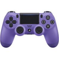 Sony DualShock 4 V2 Electric Purple (9955900)