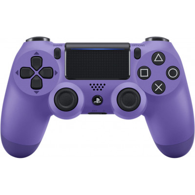 Sony DualShock 4 V2 Electric Purple (9955900)