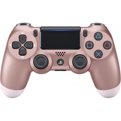 Sony DualShock 4 V2 Rose Gold (9949206)