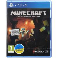 Игра Minecraft (русская версия)