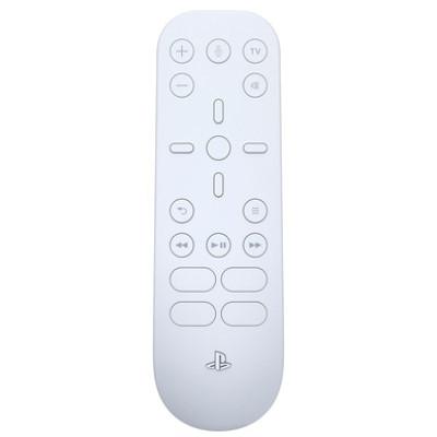 Пульт управления Media Remote для PS5