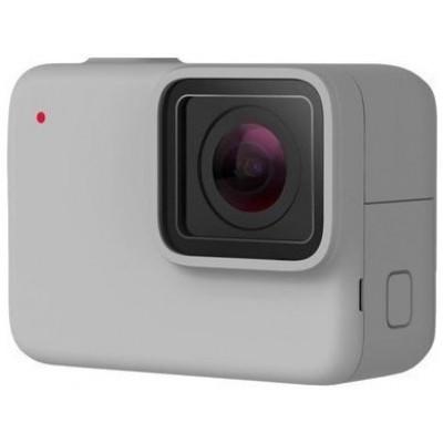 Экшн-камера GoPro HERO7 White (CHDHB-601-RW)