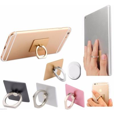 Кольцо держатель для Смартфона