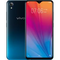 ViVo Y91C 2/32GB Dual Sim Fusion Black