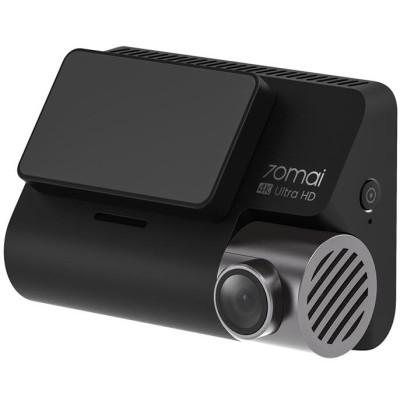 Видеорегистратор 70mai Dash Cam 4k A800