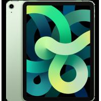 "Apple iPad Air 4 10.9"" 2020 Wi-Fi 64GB Green (MYFR2)"