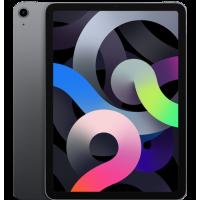 "Apple iPad Air 4 10.9"" 2020 Wi-Fi 64GB Space Gray (MYFM2)"