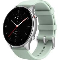 Смарт-часы Amazfit GTR 2e 47mm Matcha Green
