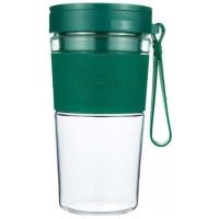 Кружка-блендер REMAX LIFE Fresh Fruit Series Direct Drink Juicer Cup USB RL-KG03 |300ML|