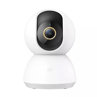 IP камера Xiaomi Mijia 2K Wall Mounting Smart Camera (MJSXJ09CM)