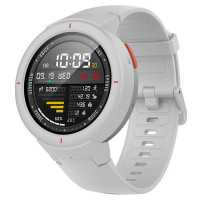 Смарт-часы Amazfit Verge White (A1811WH)