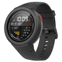 Смарт-часы Amazfit Verge Sky Gray (A1811SG)