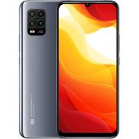 Xiaomi Mi 10 Lite 6/128Gb Cosmic Grey EU