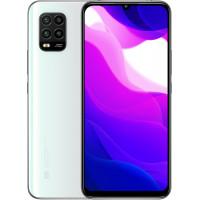 Xiaomi Mi 10 Lite 6/64Gb Dream White EU