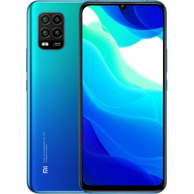 Xiaomi Mi 10 Lite 6/128Gb Aurora Blue EU