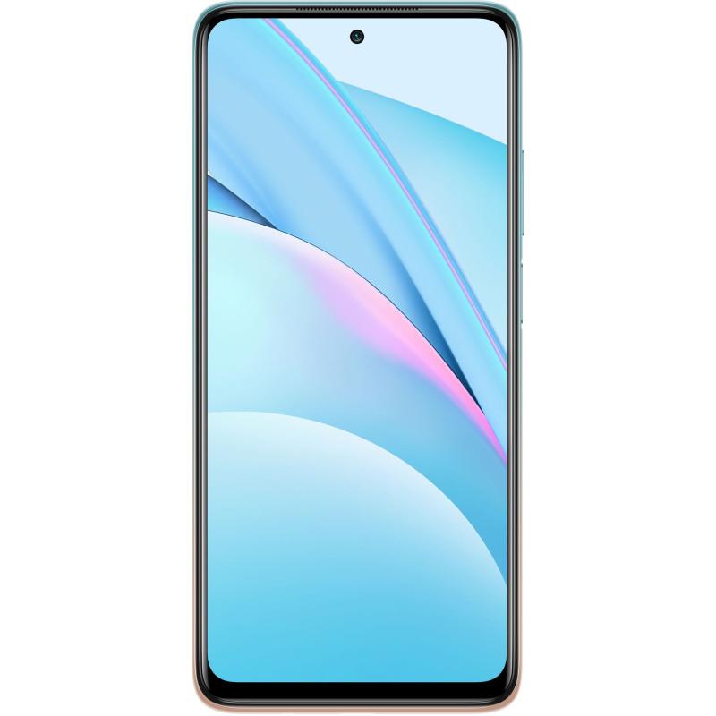 Xiaomi Mi 10T Lite 6/128GB Rose Gold Beach EU