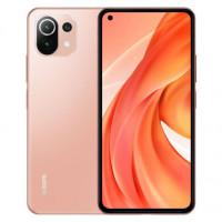 Xiaomi Mi 11 Lite 6/128Gb Peach Pink EU