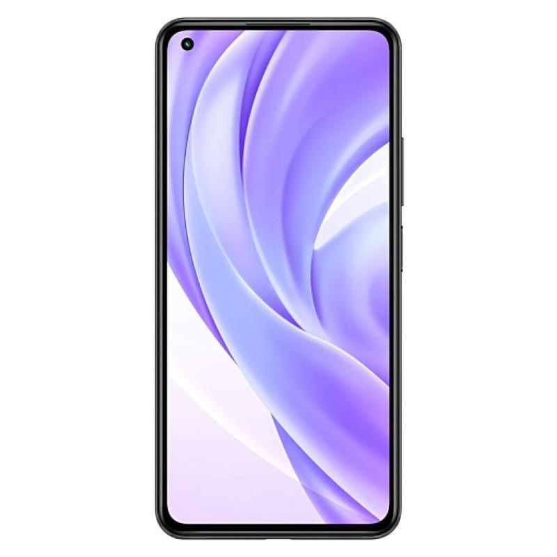 Xiaomi Mi 11 Lite 8/128Gb Boba Black EU