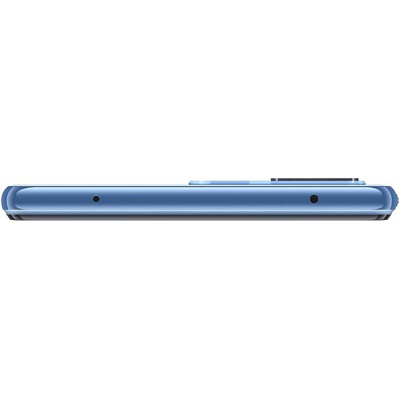 Xiaomi Mi 11 Lite 5G NE 8/256Gb Bubblegum Blue EU