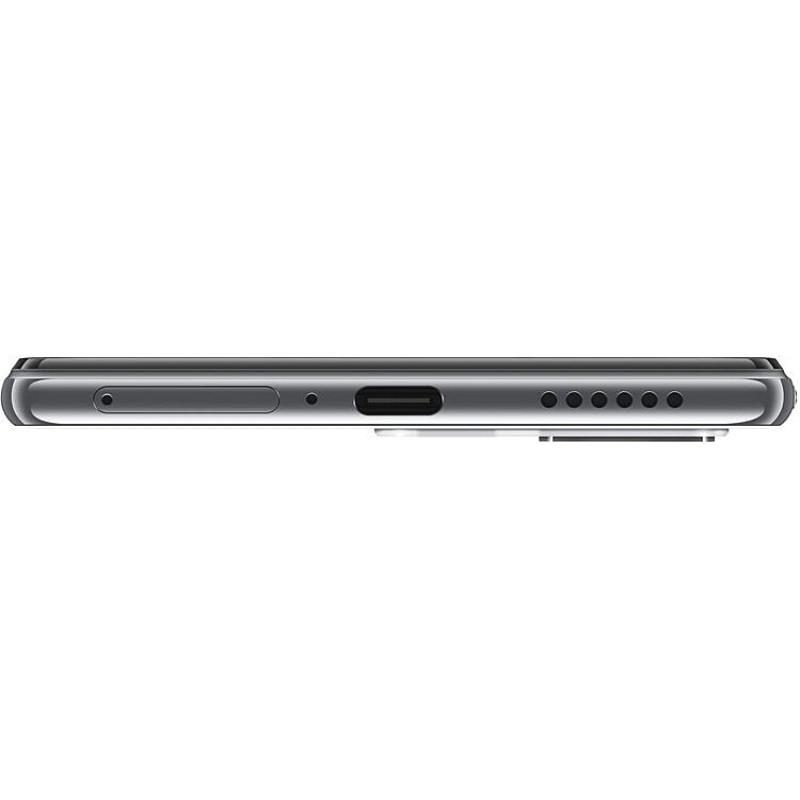 Xiaomi Mi 11 Lite 5G NE 6/128Gb Snowflake White EU