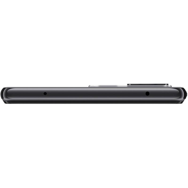 Xiaomi Mi 11 Lite 5G NE 8/256Gb Truffle Black EU