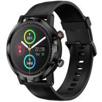 Cмарт-часы Xiaomi Haylou Smart Watch RT Black (LS05S)